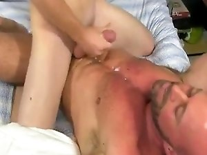 Teenager penis cock dick gay Check it out as Anthony Evans