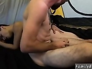 Gay guy with small boy fetish xxx Camping Scary Stories