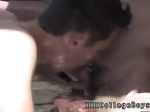 Free men sharing twink gay porn Keith humps him a ton of different ways