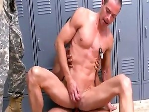 Cute emo straight guy gay porn Extra Training for the Newbies