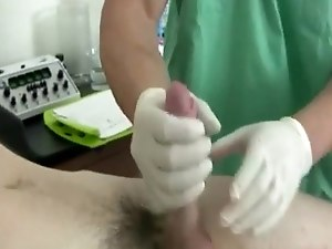 Pic gay men brutal sex porn I normally don't play around