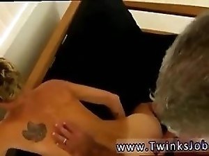 Old men and young boys gay porn movies Josh Ford is the kind of muscle