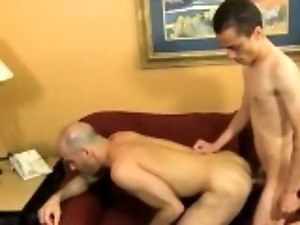 Porn young boys big long cocks and download movie handsome g