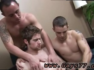 Nude straight ass free movie gay xxx I offered that since Denver had such